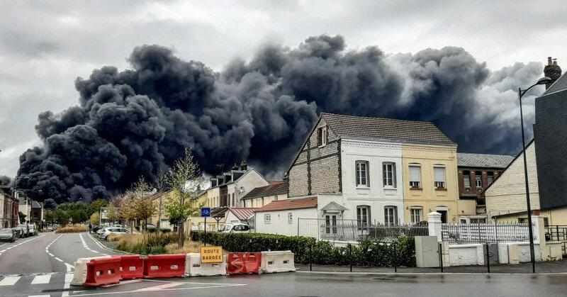 seveso-rouen-lubrizol-incendie-854x447
