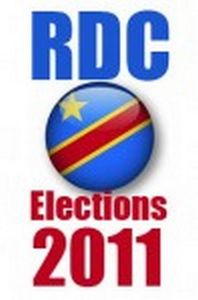 RDC_Election_2011_Logo1