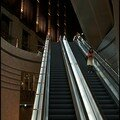 055_Alone_in_Escalator
