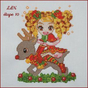 Lulu_10