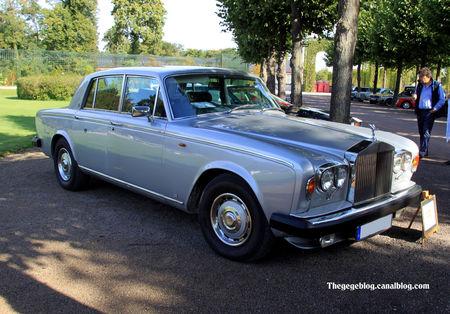 Rolls_Royce_silver_shadow_II_de_1980__9_me_Classic_Gala_de_Schwetzingen_2011__01