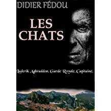 chats fedou