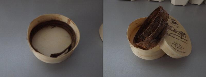 Boîte ronde roses (2)