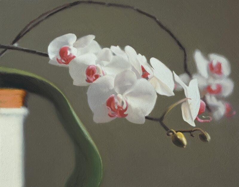 RICHTERgerhard_CR848-9_Orchid_001