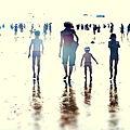 Summertime 2013