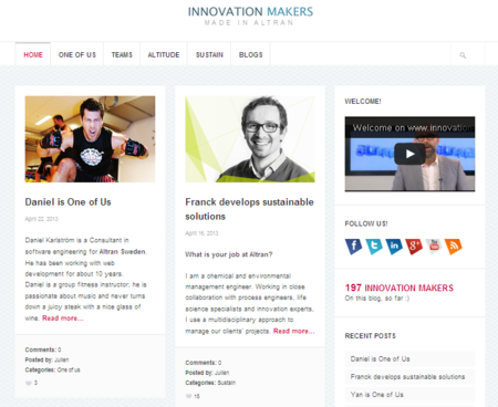 Blog_Innovation_Makers_Frederic_Fougerat