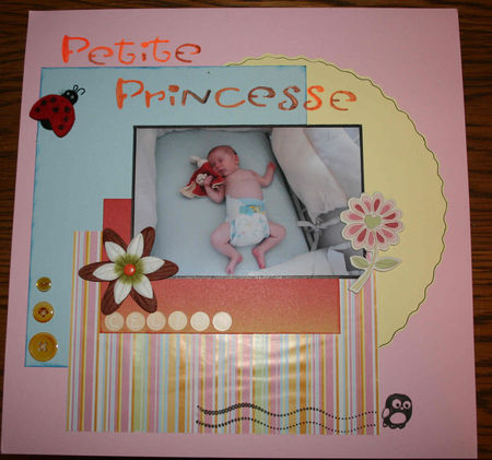 petite_princesse