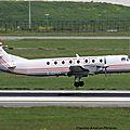 Atlantique Air Assistance