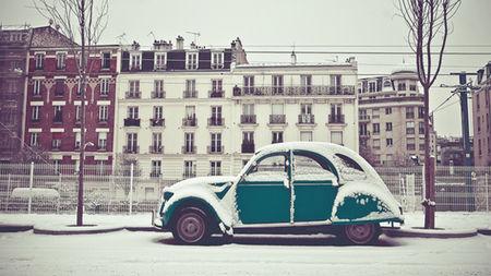 Paris_neige_1