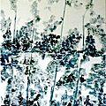 Bleu Fusin - 2011