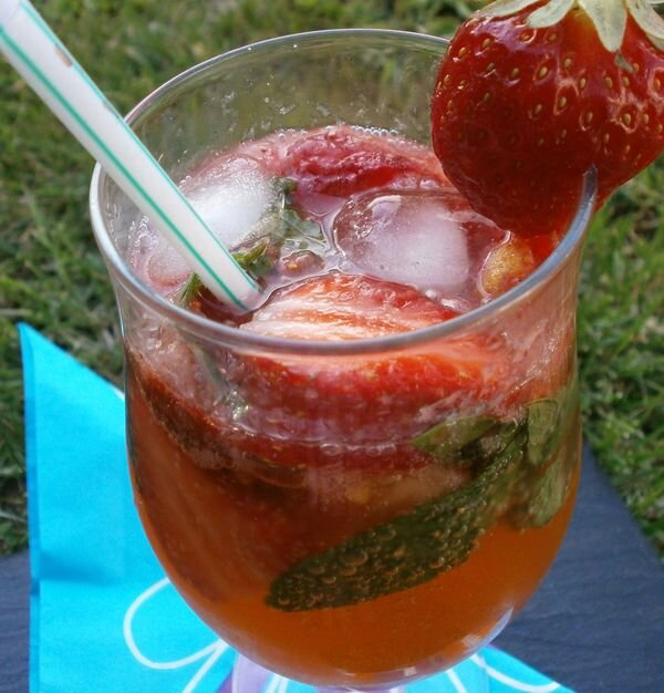 mojito_fraises_sans_alcool__1_