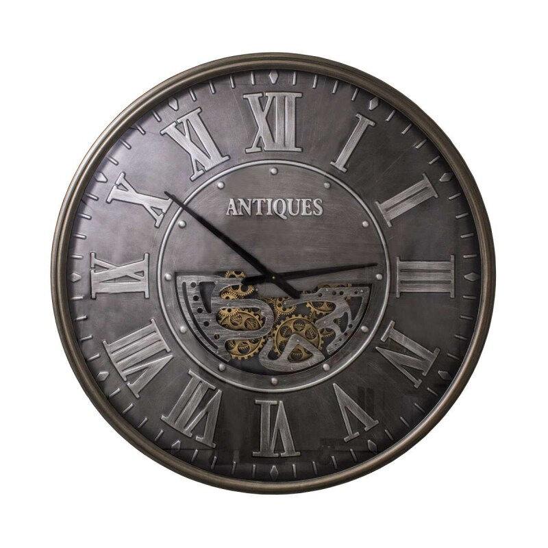 pendule-industrielle-antiques