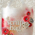 scrap bag laurapack