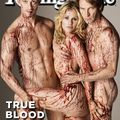 [true blood] deep down : bill/sookie/eric