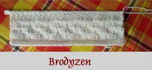 Brodyzen_5