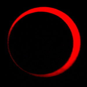 solar_eclipse_31