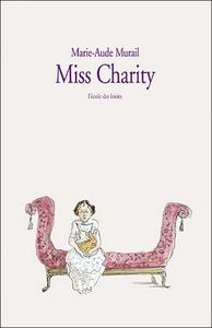 miss_charity