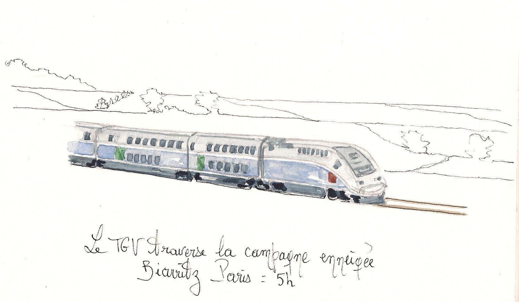 57_TGV