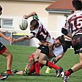 martres vs Thiers 19092015_0270