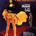 Mona monroe