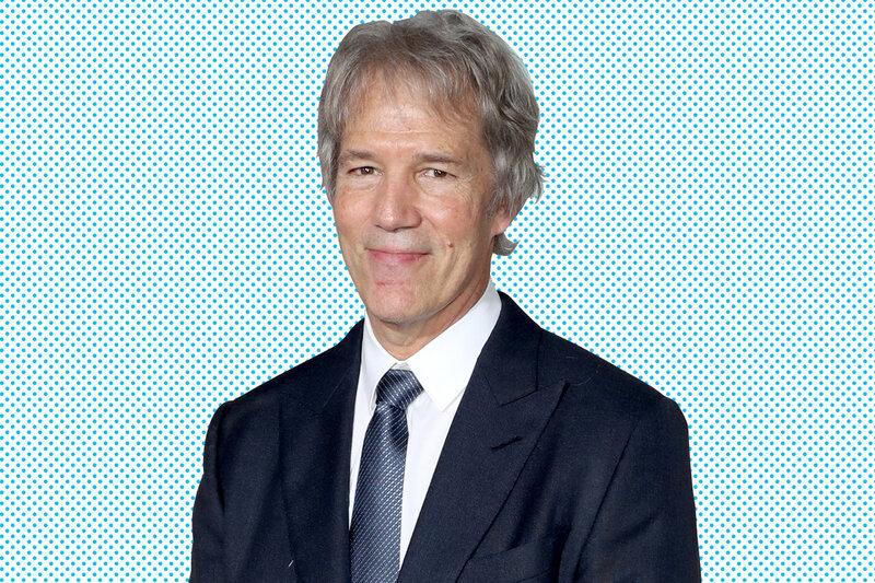 16-david-e-kelley-chat-room