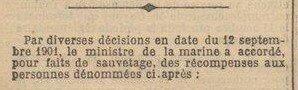 JO 19 septembre 1901_2