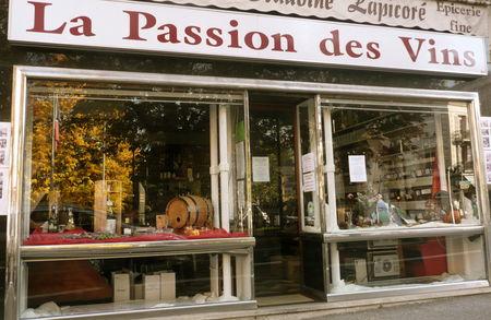 passion_vins_devanture__3_