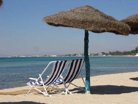 plage_tunisie