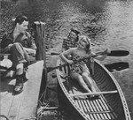 1947_ScuddaHoo_film_0021_010