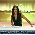 aureliecasse08.2016_10_17_journaldelanuitBFMTV