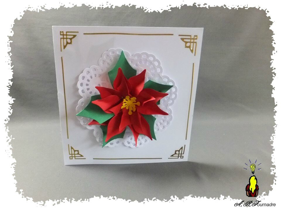 ART 2016 10 poinsettia pop-up 1