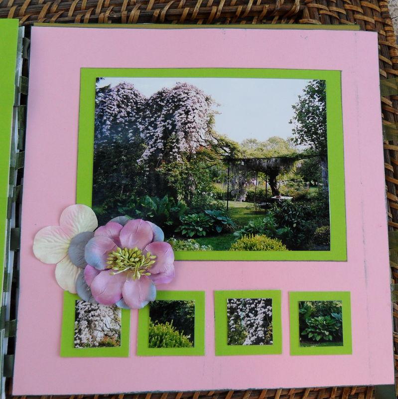 jardin rose 02ok