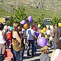 Kermesse 2011-63