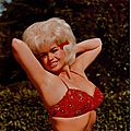 jayne_bikini_red-1962-by_bernard-2a