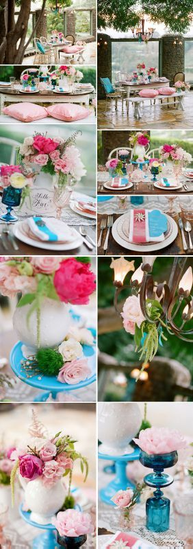 blue%20and%20pink%20weddings%202
