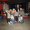 Photo groupe 2