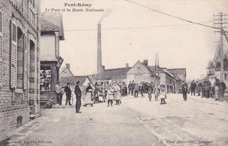 Pont-Remy_1