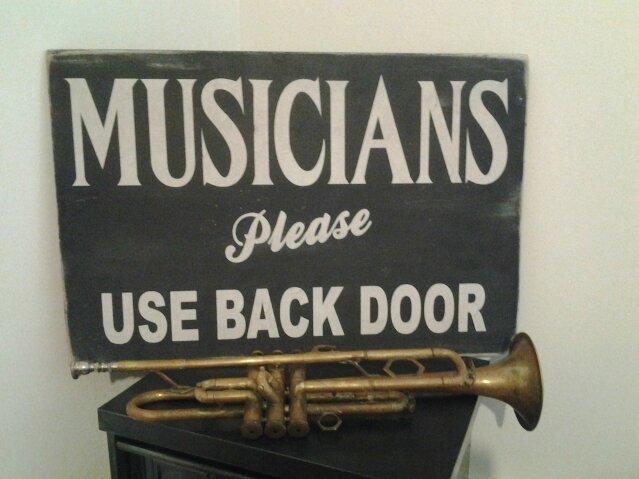 musicians2 - Copie