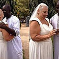 Témoignages de mes clients sur le retour affectif en 48h rapide du plus puissant et grand maître marabout papa kayassi du monde