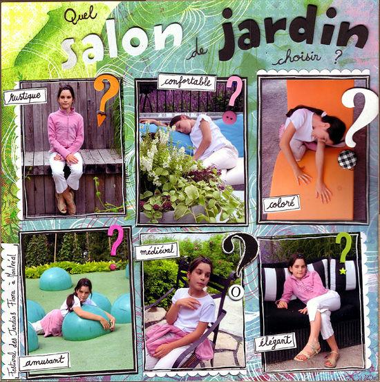 quel_salon_de_jardin_choisir_cb