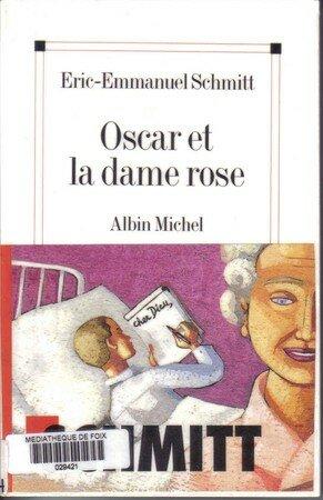 oscar_et_la_dame_rose