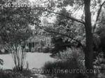 1956_06_roxbury_cap_01_6
