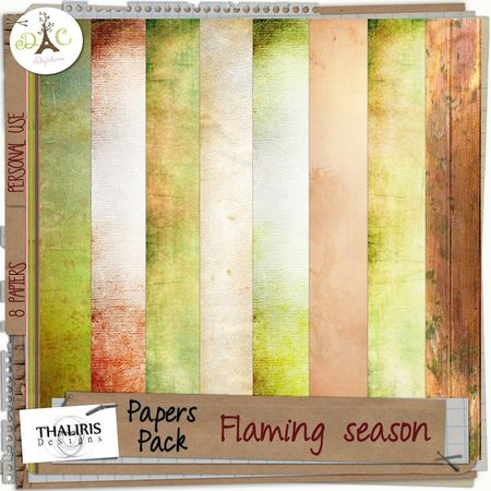 Flaming_season_papers