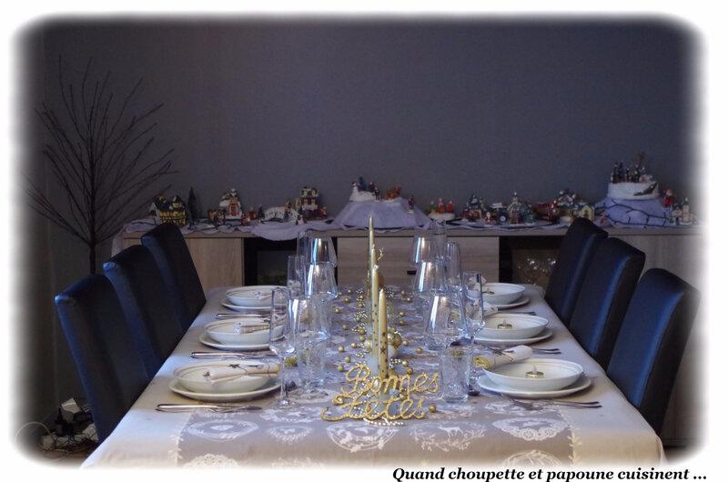 table en or-2458
