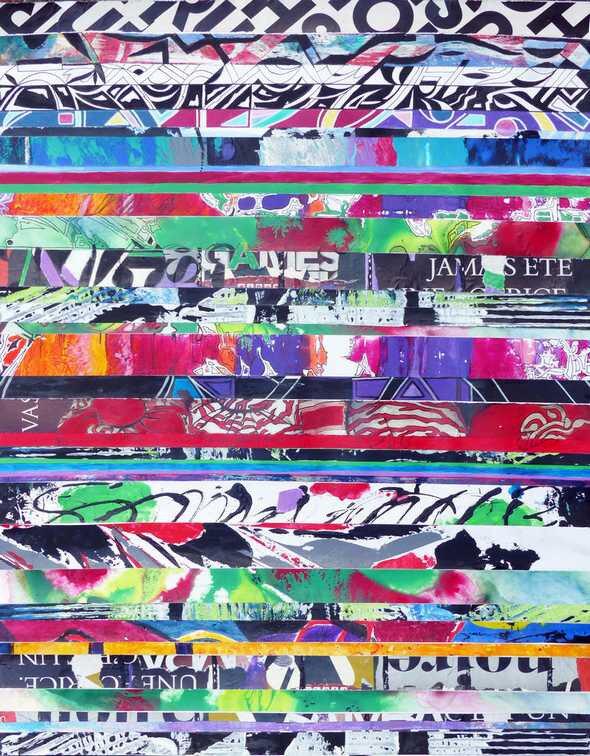 peindrenliberté-chutespeint01