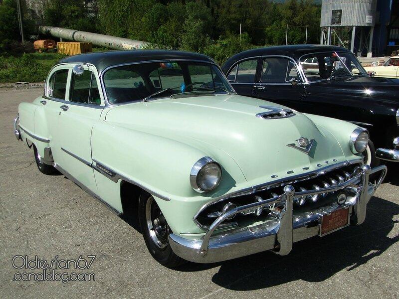 1954-desoto-firedome-sedan-1