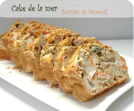 cake_mer_fenouil_surimi_scrap_1_