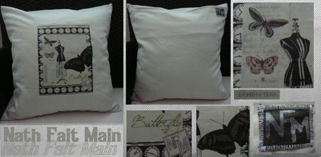 Housse_coussin__Lin_Butterfly__0_