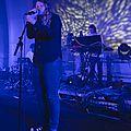 KateTempest-Rockhal-SonicVisions-2014-14