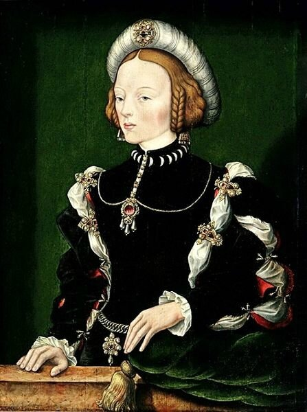 447px-Scrots_Isabella_of_Portugal[1]